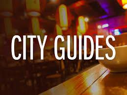 Halloween City Yuba City Hours by Restaurants Food Network Food Network
