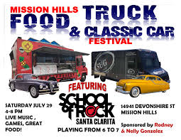 Mission Hills Food Truck & Classic Car Festival - Mission Hills ... Food Truck Frenzy Happening In Highland Park Scarborough Festival 2017 Neilson Creek Cooperative Chef Cooking Game First Look Gameplay Youtube Hack Cheat Online Generator Coins And Gems Unlimited Space A Culinary Scifi Adventure Jammin Poll Adams Apple Games Nickelodeon To Play Online Nickjr Fuel Street Eats Dtown Alpha Gameplay Overview Video Mod Db Rally By Jeranimo Kickstarter Master Kitchen For Android Apk