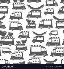 Food Trucks With Sausage - Food Seamless Pattern Vector Image Pnic Style Lobster Roll With Coleslaw Warm Butter And Celery Chicago Food Truck Hub Illinois Facebook James Mobile Marketingfood Guide To Food Trucks Locations Twitter The Guy Mad About Mexican Try Aztec Mayan Best Trucks For Pizza Tacos More Taco Stl Home St Louis Menu Prices Restaurant Reviews Inca Vs Azteca Las Vegas Roaming Hunger Heather Jones Bucket List New Thing 75 Friday Foodness Gracious Vintage For Sale Only 19500