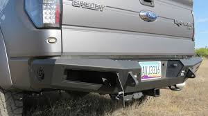F150 SERIES HONEYBADGER REAR BUMPER W/ BACKUP SENSORS & TOW HOOKS ... Jeep Wrangler Backup Sensors Cameras Back Up Auto Styles Rogue Racing 4416109202bs Raptor Revolver Rear Bumper With Discount Fusion 52017 Toyota Tundra 2019 Ram 1500 Stealth Fighter 6 Add How Add Safety To The 2017 Silverado Youtube Street Scene Roll Pan Body Mod Smooth View Truckin Magazine Ford Ranger Venom W Offroad Raceline Mounts Rpg Weekends Are Epic In Trd Pro 2018 Super Duty