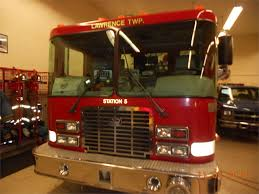 3D Manufacturing HME Fire Truck For Auction | Municibid My Code 3 Diecast Fire Truck Collection Hme Saulsbury Rescue 1995 Fire Truck 10750 1997 Penetrator Fire Truck Item I7302 Sold Jan 2004 Silverfox Pumper Used Details Fdny Rescue Unit Chicagoaafirecom Montour Township Danfireapparatusphotos Best Of 20 Images Hme Trucks New Cars And Wallpaper 12850 Command Apparatus Stunning Pictures Home Page Inc Free Clipart Custom Class A Pumpers Deep South Chicago Department Emergency Squad 1 Amador Protection District