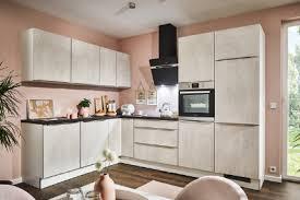 küchenstudio in salzwedel einbauküchen küchenplanung