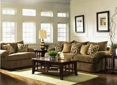 Safari Decor For Living Room by Tan And Blue Living Room Ideas Tan Living Room Ideas Tan And