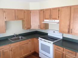 1 Bedroom Apartments In Bridgeport Ct by 570 State St Bridgeport Ct 1 Bedroom Apartment For Rent For