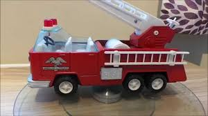 REVIEW OF 1970 VINTAGE BUDDY L TOY AMERICAN LA FRANCE FIRE ENGINE ... 1920s Pressed Steel Fire Truck By Buddy L For Sale At 1stdibs Toy 1 Listing Express Line Cottone Auctions American 1960s Vintage Texaco Large Oil Tanker Tank 102513 Sold 3335 Free Antique Price Guide Americana Pinterest Items Ice Toys For Icecream Junked Vintage Buddy Coca Cola Cab 12 Pack Empty Bottles Crates Sold