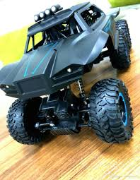 100 Used Rc Trucks For Sale Wireless Rechargeable Racing Car Large Six Wheel Six Drive Racing