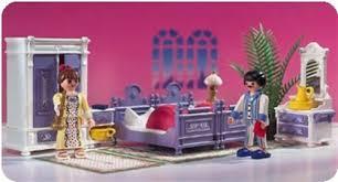das playmobil schlafzimmer und seine geheimnisse 5325