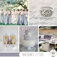 49 Best Lilac Gray Wedding Images On Pinterest