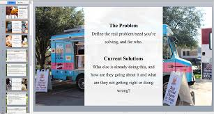 Food Truck Business Plan Template - Black Box Business Plans Food Truck Vendors Springfield Trucks Want To Get Into The Food Truck Business Heres What You Need New Park Truckmania Opens Thursday In Tijuana Sandiegoredcom Beteased Archives Grits Grids The Nomad La La Carte Crepuscule Find Hungry Nomadtruck Twitter Tin Roof Crme De At Wayne Healthcare Roaring Nights Los Angeles Zoo Find Food Trucks Competitors Revenue And Employees Owler