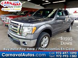 100 Buy Here Pay Here Trucks Used Cars Dallas TX Used Cars TX Carnaval Auto Credit
