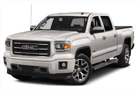 Sold 2014 Denali Truck White Gmc Diamond L Ecotec $ Rhyoutubecom ... 2014 Gmc Sierra 2500hd Vin 1gt125e83ef177110 Autodettivecom What Is The Silverado High Country The Daily Drive Consumer Price Photos Reviews Features Dirt To Date Is This Customized An Answer Ford Denali Truck Qatar Living 1500 Sle Lifted 44 Monster Trucks For Sale Pressroom United States Images 42015 Hd Pick Up Crew Cab Youtube Review Notes Autoweek Insight Automotive With Gmc First Look