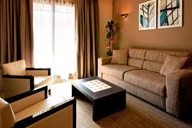 chambre d hotel avec cuisine appart hôtel clément ader toulouse hôtel avec cuisine