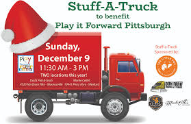 Sunday, December 9: Stuff-a-Truck Event To Benefit Play It Forward ... Woman And Her Stuff Loaded On A Pickup Truck Stock Photo 5169033 A Nice Bit Of Fresh Air Bugz Stuff The Truck For Habitat Humanity On 911 Help With United Way Ups Doing Lookin Good While It Trucks First New 2017 Canyon All Terrain Edition Looking All Pretty East Bound Down Drive Aims To Full Of Dations New Service Uses Refighters Veterans Pickup Move Your Trailer Portion Stolen Nfl Production Covered Police Say Gta Funny Moments 50 Transformer Garbage Donors Toys Pin By John B Fleming Pinterest Dump