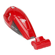 Hoover Spotless Portable Carpet And Upholstery Cleaner-FH11200 - The ... Hand Truck 3500 Lb Am Tools Equipment Rental Pick Up Truck Home Depot Cosco 10 In X 3 Flatfree Replacement Wheels For Hand Trucks 2 Folding Moving Supplies The Milwaukee 800 Capacity Pail Truckdc30022 Appliance Truckhda700 Dhandle Truckhd800p Red Precious Goodyear 150 Lbs Foldup Truck73777 Shifter 300 2in1 Convertible And Cart