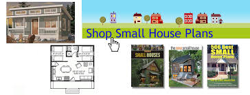 Tuff Shed Small Houses by Tuff Sheds As Living Space Little House In The Valley