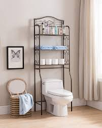 Wonderful Small Bathroom Storage Ideas Diy Units Toilet Above Dunelm ... 30 Diy Storage Ideas To Organize Your Bathroom Cute Projects 42 Best And Organizing For 2019 Ask Wet Forget 3 Inntive For Small Diy Shelves Under Mirror Shelf 18 Smart Tricks Worth Considering 44 Tips Bathrooms Space Network Blog Made Jackiehouchin Home Options 19 Extraordinary Your 47 Charming Spaces Decorracks Wonderful Units Toilet Above Dunelm Here Are Some Of The Easiest You Can Have
