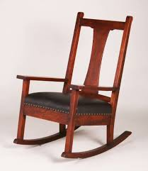 Tall Roycroft Corset-back Rocker. Signed With Carved Orb Mark. Very ... Stickley Chair Used Fniture For Sale 52 Tips Limbert Mission Oak Taboret Table Arts Crafts Roycroft Original Arts And Crafts Mission Rocker Added To Top Ssr Rocker W901 Joenevo Antique Rocking Chair W100 Living Room Page 4 Ontariaeu By 1910s Vintage Original Grove Park Inn Rockers For Chairs The Roycrofters Little Journeys Magazine Pedestal Collection Fniture