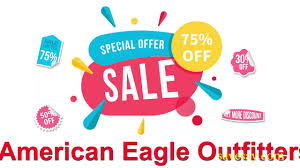 American Eagle Outfitters Coupons: 100% WORKING(Daily Update) How To Use American Eagle Coupons Coupon Codes Sales American Eagle Outfitters Blue Slim Fit Faded Casual Shirt Online Shopping American Eagle Rocky Boot Coupon Pinned August 30th Extra 50 Off At Latest September2019 Get Off Outfitters Promo Deals 25 Neon Rainbow Sign Indian Code Coupon Bldwn Top 2019 Promocodewatch Details About 20 Off Aerie Code Ex 93019 Ae Jeans