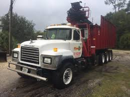 Grapple Trucks -Debris Dog 2002 Sterling L8500 Tree Grapple Truck Item J5564 Sold Intertional Grapple Truck For Sale 1164 2018freightlinergrapple Trucksforsagrappletw1170169gt 1997 Mack Rd688s Debris Grapple Truck Fostree Trucks In Covington Tn For Sale Used On Buyllsearch Body Build Page 10 The Buzzboard Petersen Products Myepg Environmental 2011 Prostar 2738 Log Loaders Knucklebooms Used 2005 Sterling In 109757
