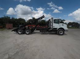 2019 Volvo Truck For Sale | Car HD 2019 1998 Mack Ch613 Dump Truck Roll Off Trucks For Sale 2018 Mack Gu713 Rolloff Truck For Sale 572122 Ceec Sale Mini Foton Roll On Off Truck Youtube Intertional 7040 New 2019 Lvo Vhd64f300 7734 7742 Used 2012 Peterbilt 386 In 56674 Cable Garbage And Parts Hook Gr64b 564546 Hx Ny 1028