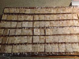diy scrabble tile coasters weddingbee