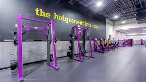 Planet Fitness Hydromassage Beds by Lake Mary Fl Planet Fitness