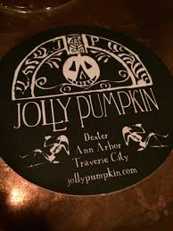 Jolly Pumpkin Brewery Ann Arbor by Midwest Road Trip Part 2 The Mitten U2014 The Brew Shop