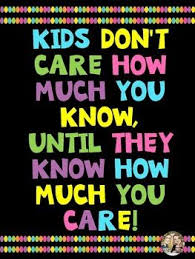 This A Great Inspirational Poster To Hang In The Classroom Or Office Remind Us Why