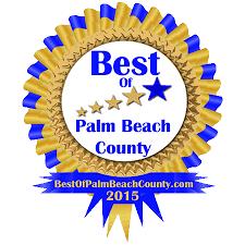 Sunniland Patio West Palm Beach by Best Of Palm Beach County 2016 Poll