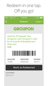 Groupon For IPhone - Download 20 Off Ntb Promo Code September 2019 Latest Verified 11 Best Websites For Fding Coupons And Deals Online Airbnb Coupon Groupon Groupon Local Up To 3 10 Goods Road Runner Girl Or 25 50 Off Your First Order Of Or More Coupon Discount Grouponcom Peapod Codes Metro Code Gardeners Supply Company Couponat Coupons Vouchers Promo Codes For Korting Cheap Bulk Fabric Australia Beachbody Day Fresh