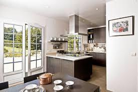 realisation cuisine conception réalisation de cuisine caen cuisine pedini