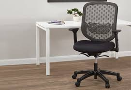office chair costco office chairs in store bayside metro mesh