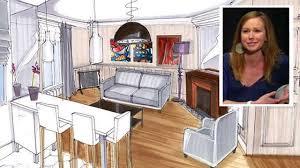 ferjani decoratrice tarif ferjani une décoratrice très inspirée côté maison