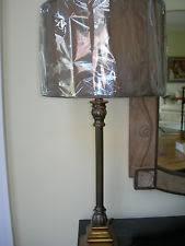 Maitland Smith Buffet Lamps by Maitland Smith Lamp Ebay