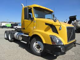 2012 VOLVO VNL64T300 For Sale In Longmont, Colorado | TruckPaper.com Rattlesnake Hike On Rabbit Mountain Near Lgmont Co 2016 Youtube New And Used Trucks For Sale Cmialucktradercom Rocky Truck Centers 247 Roadside Service The Beer Less Traveled A Bucket Trucks High Students Walk Out To Protest Trump Timescall 2000 Intertional 4900 For In Colorado Marketbook 2512 Sunset Dr 80501 Trulia Best Image Kusaboshicom 2004 Altec Dm47t Mounted On Freightliner Business Class M2 106