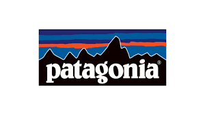 Patagonia Coupon : Santa Cruz Flea Market Amazon Music Unlimited Renewing 196month For Prime Patagonia Promo Code Free Shipping The Grand Hotel Fitness Instructor Discounts Activewear Coupon Codes Joma Sport Offer Discount To Clubs Scottish Athletics Save Up 25 Off Sitewide During Macys Black Friday In July Romwe January 2019 Hawaiian Coffee Company Boston Pizza Kailua Coupons Exquisite Crystals Wapisa Malbec 2017 Nomadik Review Code 2018 Subscription Box Spc Student Deals And Altrec Coupon 20 Trivia Crack