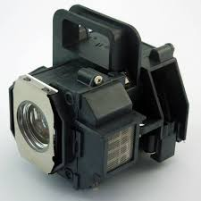 Sony Xl 5200 Lamp Replacement Instructions by Replacement Projector Lamp V13h010l49 For Epson Emp Tw5000 Eh