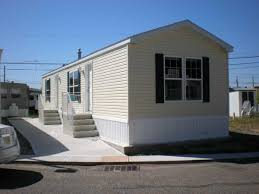 Sold Pine Grove Mobile Home in Carteret NJ Last Listed
