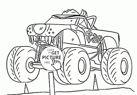 Tire Coloring Page Best Of Monster Truck Cool Taz Coloring Page For ... Bangshiftcom Monster Truck Cartoon Available Separated By Groups And Layers Wallpapers 59 Backgrounds Tall Cool 1 Outlaw Retro Trigger King Rc Radio Controlled Found This Cool Monster Truck Chevy Coe By Samcurry On Deviantart Trucks Hit The Dirt Truck Stop Nursery Kids Wall Decal Baby Tshirts Boys Graphic Tshirt Toy Mini Might Be Coolest Ever Can Still Be Used To