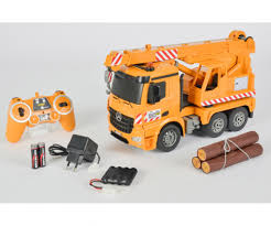 1:20 Crane Truck 2.4G 100% RTR - Trucks/Tanks 100% RTR - RC ... Petey Christmas Amazoncom Take A Part Super Crane Truck Toys Simba Dickie Toy Crane Truck With Backhoe Loader Arm Youtube Toon 3d Model 9 Obj Oth Fbx 3ds Max Free3d 2018 Whosale Educational Arocs Toy For Kids Buy Tonka Remote Control The Best And For Hill Bruder Children Unboxing Playing Wireless Battery Operated Charging Jcb Car Vehicle Amazing Dickie Of Germany Mobile Xcmg Famous Qay160 160 Ton All Terrain Sale Rc Toys Kids Cstruction