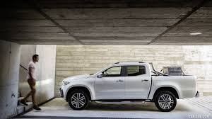 2018 Mercedes-Benz X-Class Pickup Line POWER (Color: Bering White ... 1942 Chevrolet Pickup Truck White Creative Rides 2018 Colorado Midsize Truck Png Images Free Download Free Animated Wallpaper For Universal Full Size Bed Ladder Rack With Long Cab 2014 Ram 1500 Reviews And Rating Motor Trend Of The Year Walkaround 2016 Nissan Titan Xd Pro4x Old Pick Up Canopy Roof Rack Parked Next To A Dingy File1978 Jeep J10 Pickup 131inch Wb 6200 Lbs Gvw 258 Cid Vector Image 2006 Ford F150 Ext 4x2 Used Car Towing Van Road Vehicle Png 1200 2010