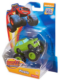 Monster Trucks Die Cast Vehicle Blaze Fisher Price New Toy Free ... Chevy Power 4x4 18 Scale Rc Offroad Monster Truck Is An Stunts Buildbox Game Template Adventure Theme Song Adventures Jtelly Youtube Buy Easy To Reskin With Police Car And Friends Cartoons Spectacular Home Facebook Blaze The Machines S03e15 Tow Team 1080p Nick Vector Cartoon On The Evening Landscape In Pop Art Hard Hat Harry Jsd Cinedigm Watch Your Name Is Mud Online Pure Flix Wash 3d For Kids Hello Here Our New Cool