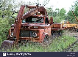 Rusty Truck Stock Photos & Rusty Truck Stock Images - Alamy Old Abandoned Rusty Truck Editorial Stock Photo Image Of Vehicle Stock Photo Underworld1 134828550 Abandoned Rusty Frame A Truck In Forest Next To Road Head Axel Fender 48921598 And Pickup Retro Style Blood Brothers With Kendra Rae Hite Youtube Free Images Farm Wheel Old Transportation Transport In The Winter Picture And At Field Zambians Countryside Wallpaper Rust Canada Nikon Alberta Vintage Serbian Mountain Village Editorial