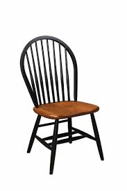 Eight Spindle Windsor Dining Chair - Town & Country Furniture Calabash Wood Rocking Chair No 467srta Dixie Seating Vintage Ercol Style Spindle Back Ding Chairs In Black Fniture Replacement Rockers For Shenandoah Valley Rocking Chair With Two Rows Of Spindles On Back Magnolia Home Shop Windsor Arrow Country Free Shipping Inoutdoor White Set The 3pc Linville Assembled Rockersdirectcom 19th Century 564003 Sellingantiquescouk Antique Birchard Hayes Company Inc Of 4 Rush Seat Lancashire Antiques Atlas