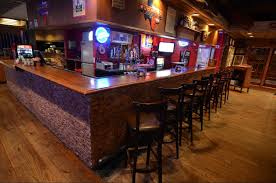 Mi Patio Ponchatoula Hours by Home Barry U0027s Pizza Has Been Serving Awesome Pizza For Over 30 Years