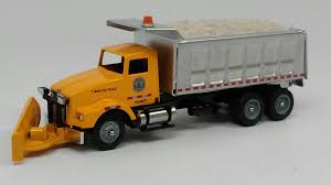 Kenworth Snowplow PENDOT 1999 Okosh Pseries Snow Plow Matchbox Rwr Real Working Rigs Diecast Toy Models Steyr Snow Plow Lego 60083 City Snplow Truck Plowing Stock Photos Images Alamy Jamo1454s Most Teresting Flickr Photos Picssr Fs First Gear Trucks Arizona Bruder Mb Arocs Plough Dump Stock Photo Image Of Truck Miniature 185224 116th Mack Granite With And Flashing Lights For Basic Wooden