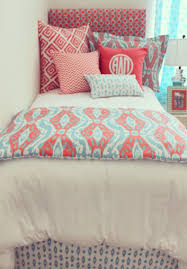 Victoria Secret Pink Bedding Queen by Love Love Love Obsessed X10000000 With This Cover Its So Mature