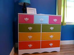 6 Drawer Dresser Walmart by Dressers Stylish And Cute Dressers 2017 Design Cute Dressers 6