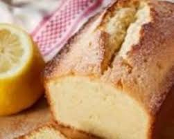 recette de cuisine cake recette cake nature sucré facile et rapide