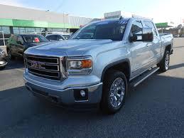 100 Truck Accessories Greensboro Nc Used 2015 GMC Sierra 1500 NC VIN 3GTU2VEJXFG511018